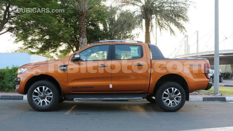 Big with watermark ford ranger artibonite import dubai 1173