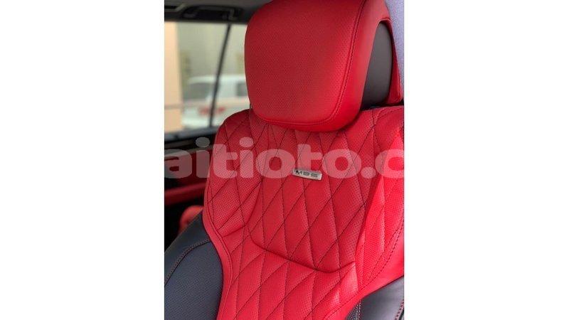 Big with watermark lexus lx artibonite import dubai 1293