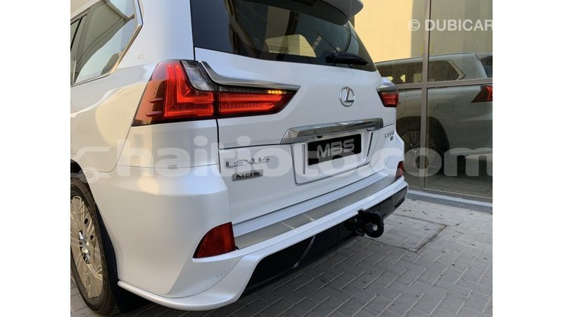 Big with watermark lexus lx artibonite import dubai 1299