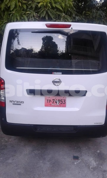 Big with watermark nissan ud ouest petionville 1514