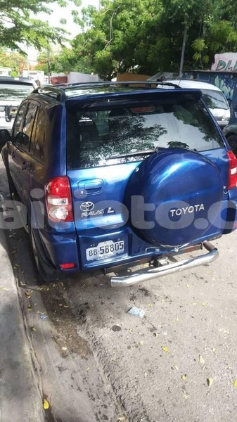 Big with watermark toyota rav4 ouest petionville 1515