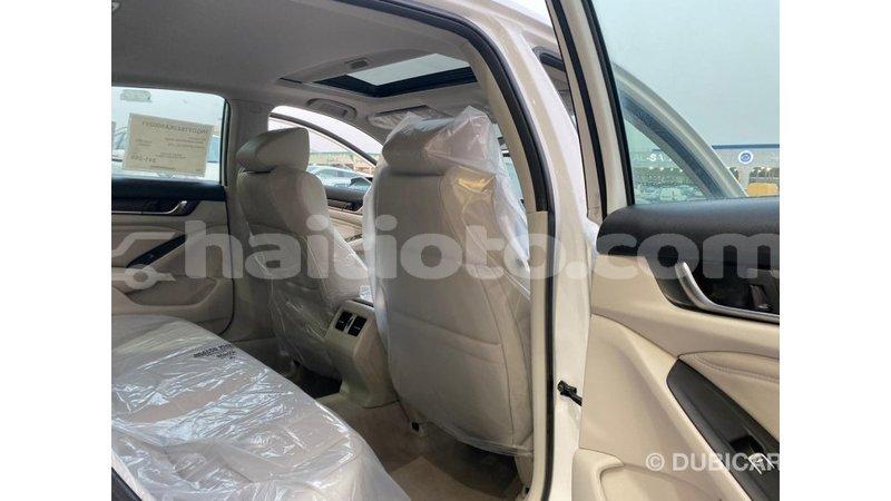Big with watermark honda accord artibonite import dubai 2766