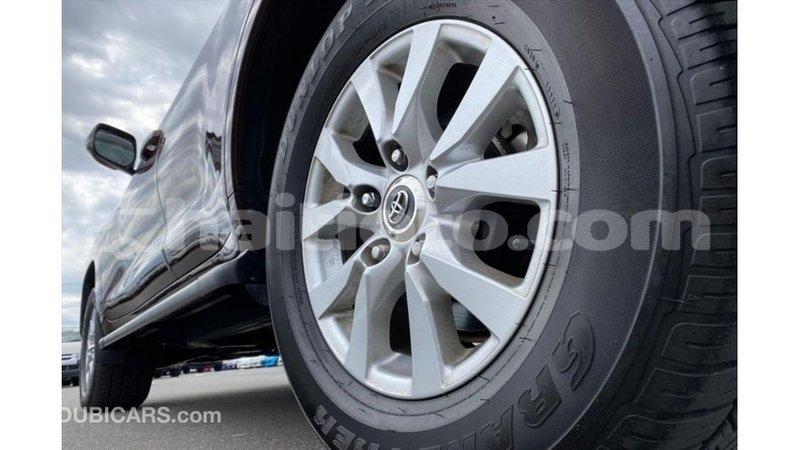 Big with watermark toyota land cruiser artibonite import dubai 3050
