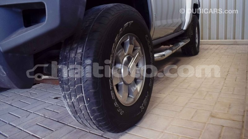 Big with watermark 826b06d7 b892 4142 9f01 ba33a8ee5adc