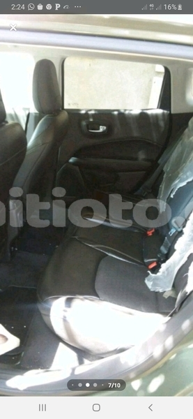 Big with watermark jeep compass ouest delmas 3063
