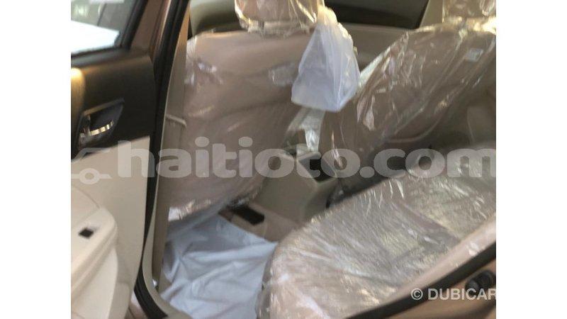 Big with watermark suzuki carry artibonite import dubai 3200