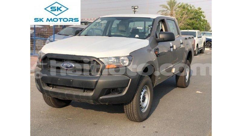 Big with watermark ford ranger artibonite import dubai 3350