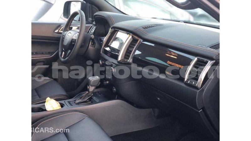 Big with watermark ford ranger artibonite import dubai 3424