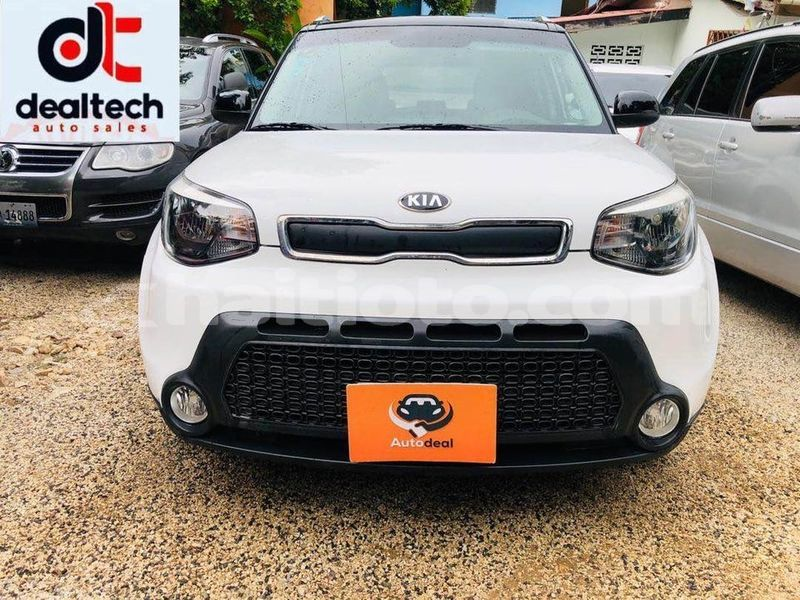 Big with watermark kia soul ouest port au prince 3769