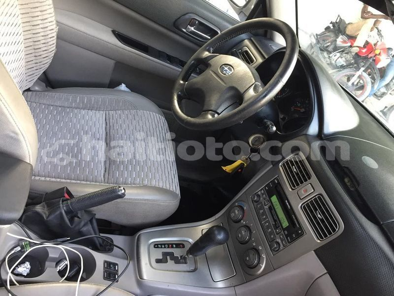 Big with watermark subaru forester ouest port au prince 3771