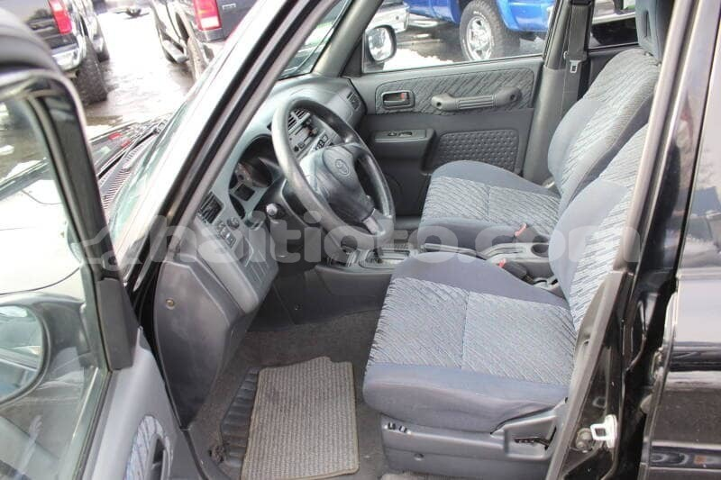 Big with watermark toyota rav4 ouest port au prince 3774