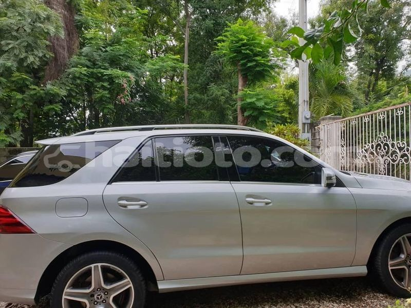 Big with watermark mercedes benz gle ouest port au prince 3775