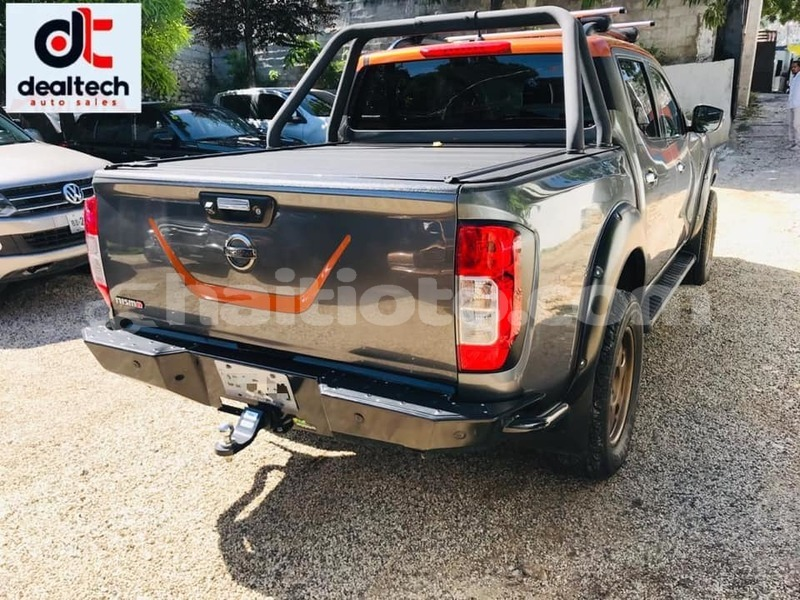 Big with watermark nissan frontier ouest port au prince 3777
