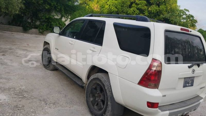 Big with watermark toyota 4runner ouest port au prince 3779