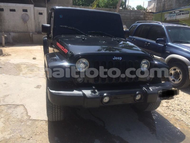 Big with watermark jeep wrangler ouest port au prince 3782