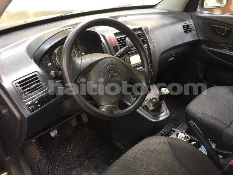 Big with watermark hyundai tucson ouest petionville 3784