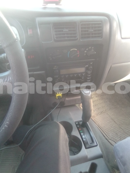 Big with watermark toyota tacoma sud les cayes 3793