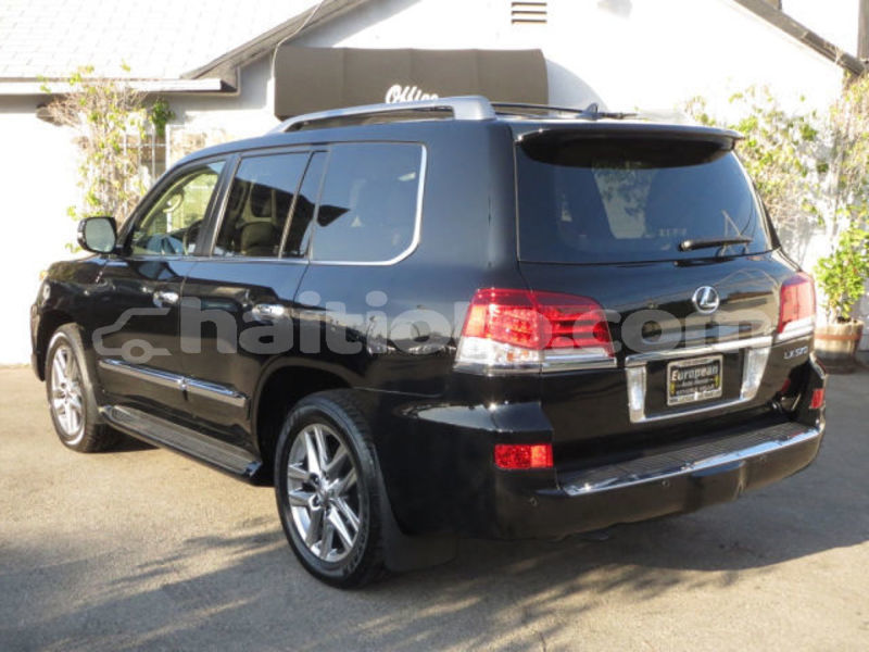Big with watermark lexus lx 570 ouest anse a galets 3806