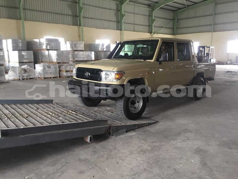 Big with watermark toyota fortuner ouest port au prince 3807
