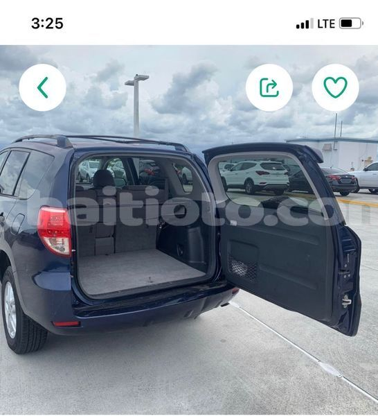 Big with watermark toyota rav4 ouest petionville 3795