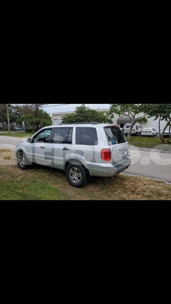 Big with watermark honda pilot ouest petionville 3812