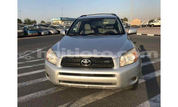 Acheter Importé Utilitaire Toyota HiAce Autre à Import - Dubai, Artibonite