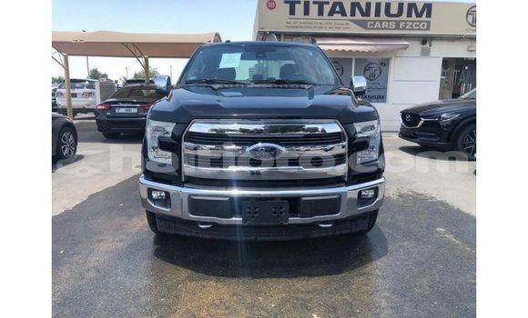 Acheter Importé Voiture Ford Club Wagon Autre à Import - Dubai, Artibonite
